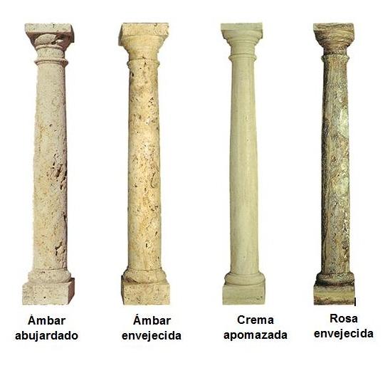 columna_abselen_serrano