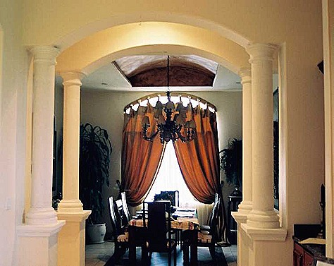columnas-interiores_serrano