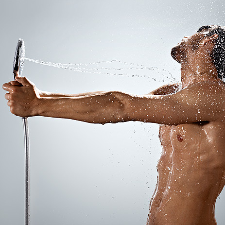 hg_raindance-select-hand-shower-man-both-hands_463x463