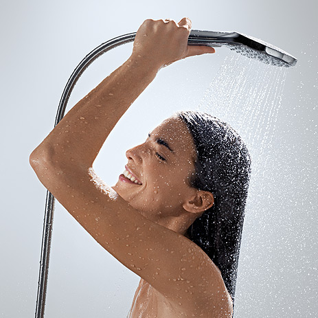 hg_raindance-select-hand-shower-woman-holding-hand-shower-up_463x463