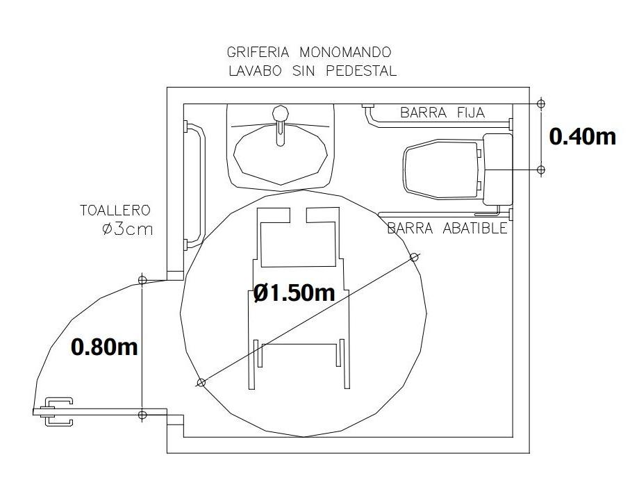 discapacitados_roca_materiales_construccion_3.jpg