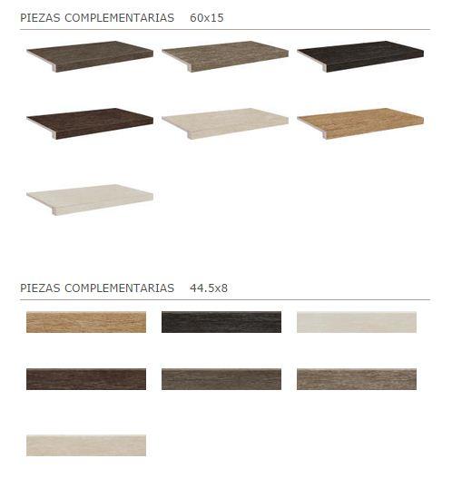 bergen_rodapies_peldaños_roca_materiales_construccion