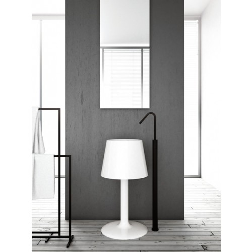 lavabo_light_cazaña_materiales_construccion_serrano_2