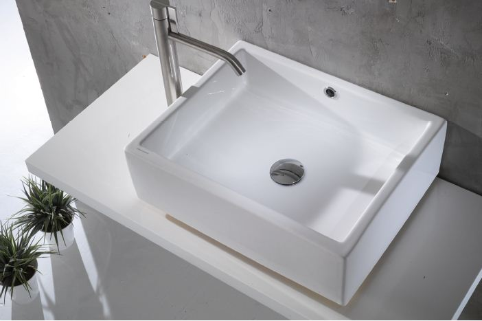 basin_lavabo_cazaña