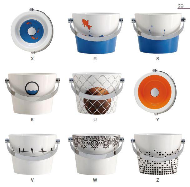 bucket_lavabo_cazaña