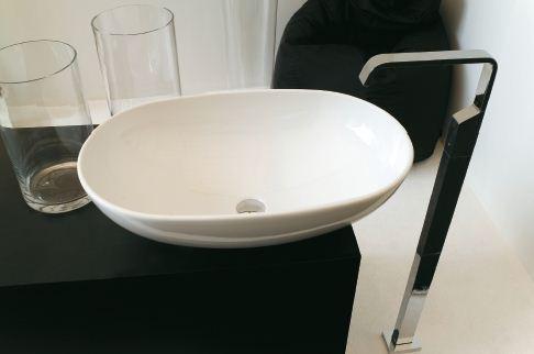 la ciotola_lavabo cazaña