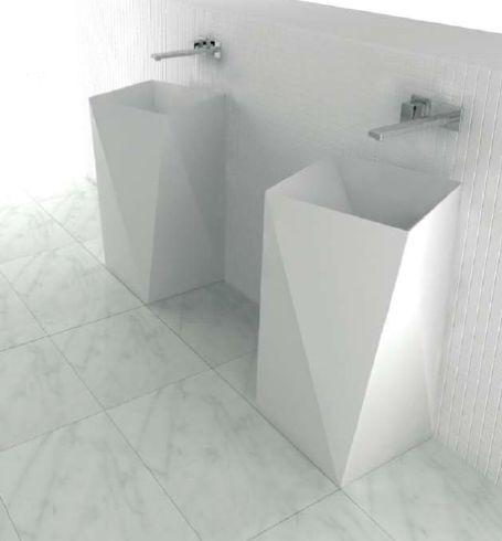 lavabo_sharo_cazaña_materiales_construccion_serrano