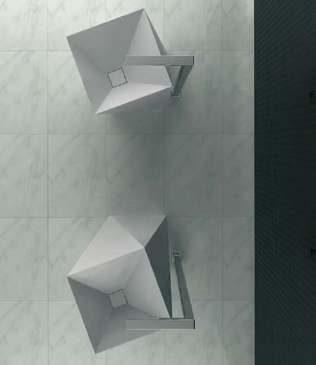 lavabo_sharp_cazaña_materiales_construccion_serrano_2