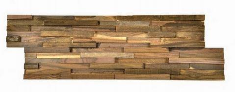 revestimientos_madera