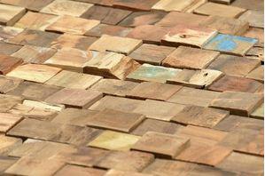 revestimientos_madera_15