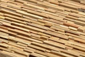 revestimientos_madera_2