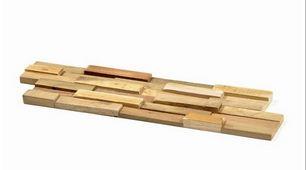 revestimientos_madera_6
