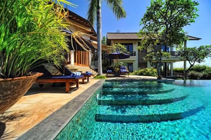 green_stone_piscina_pool_3