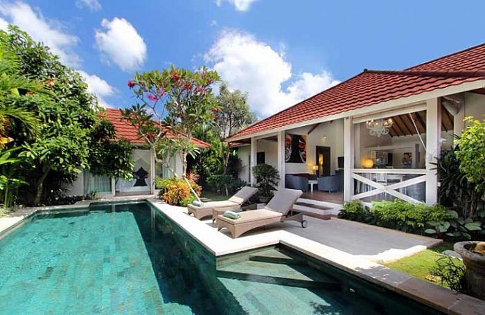 green_stone_piscina_pool_4