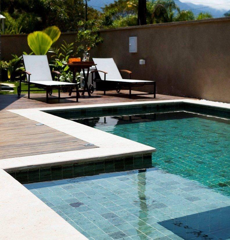 green_stone_piscina_pool_5
