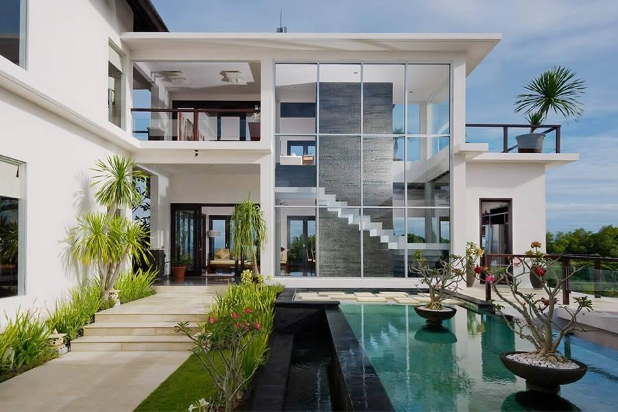 green_stone_piscina_pool_7