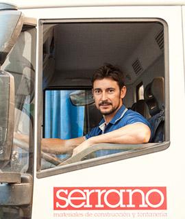 Marcos Antonio Gallego
