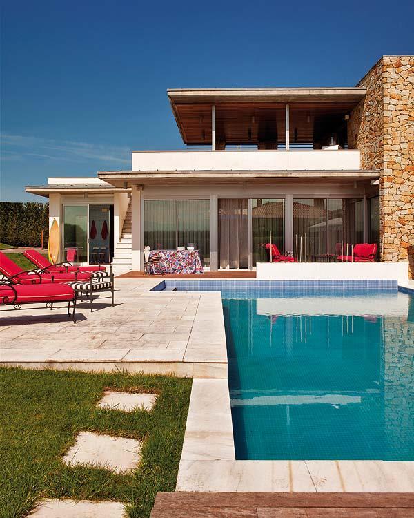 Ceramica antideslizantes para piscinas,terrazas,jardines,exterior.