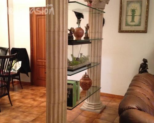 Construcción_Serrano_Columnas-Decorativas