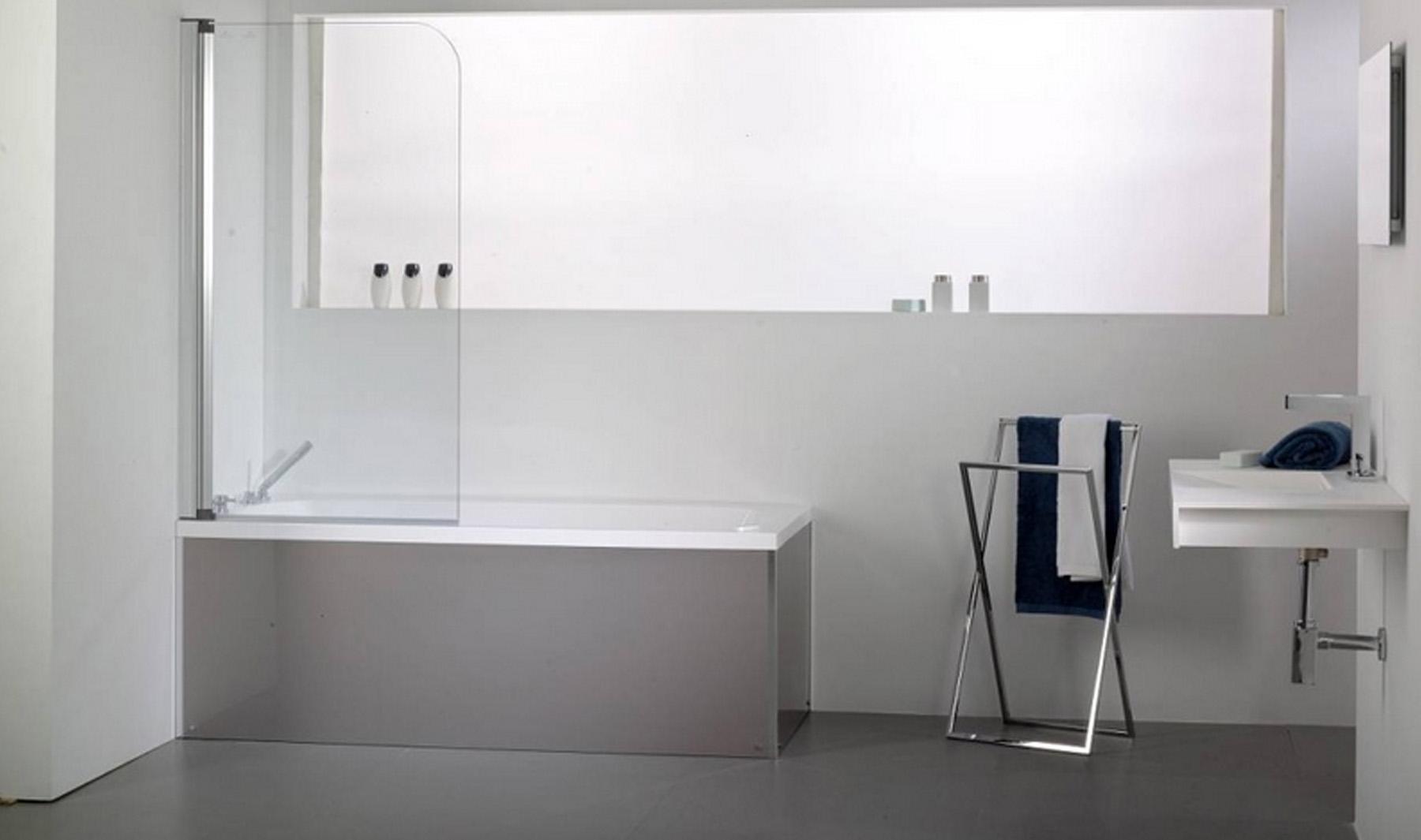 bañera_acrilicas_serrano_construccion