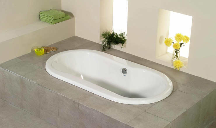 bañeras_acrilicas_serrano_construccion