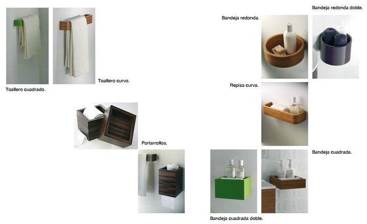 madero_equisese_serrano_construccion8