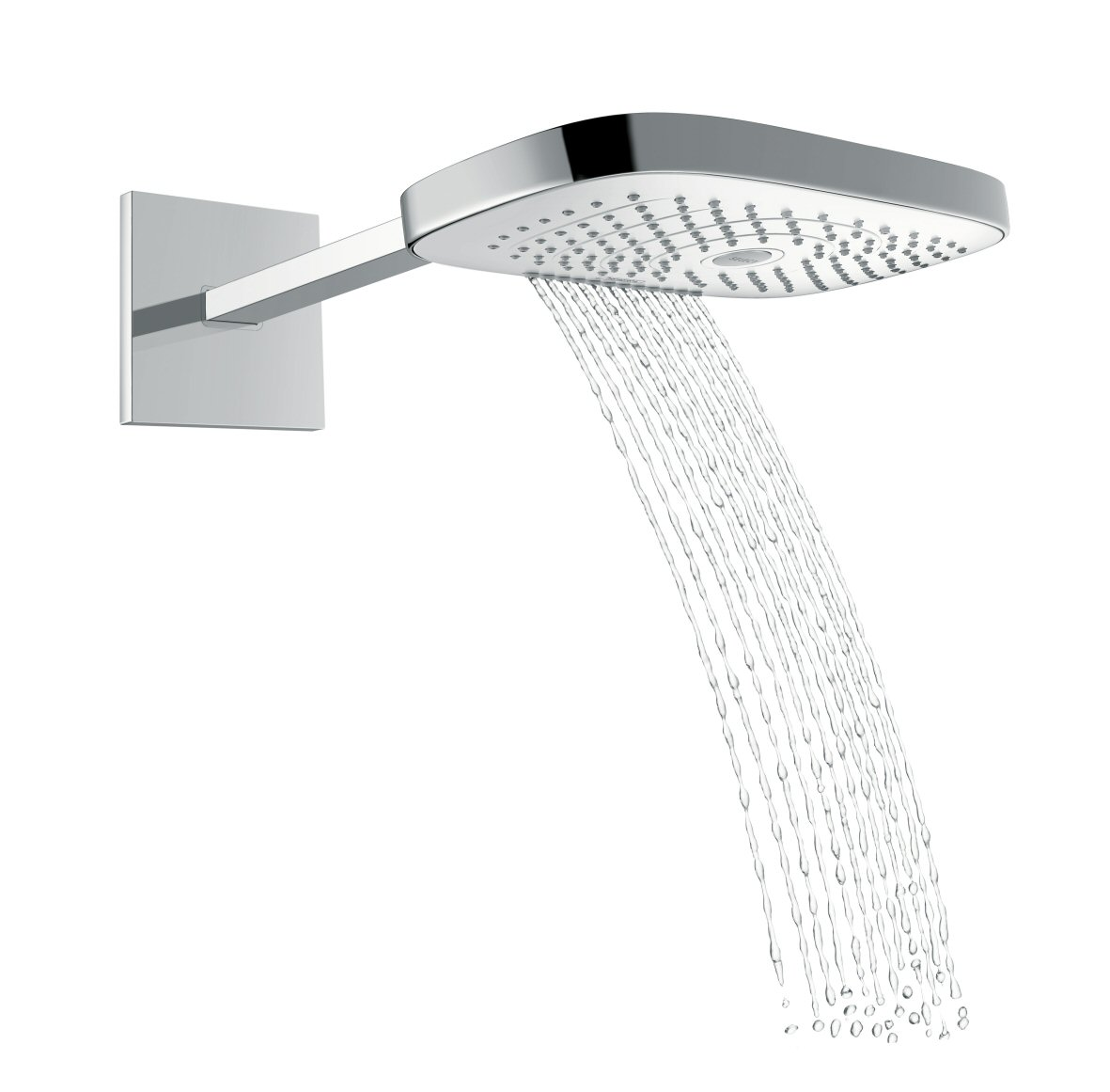 Hansgrohe_RaindanceSelect_E300_3jet_serrano_construccion