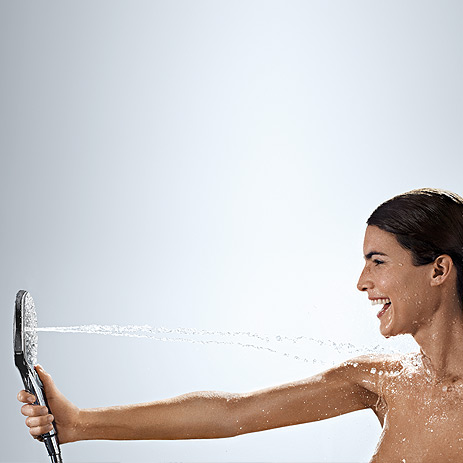 hg_raindance-select-hand-shower-woman-laughing_463x463