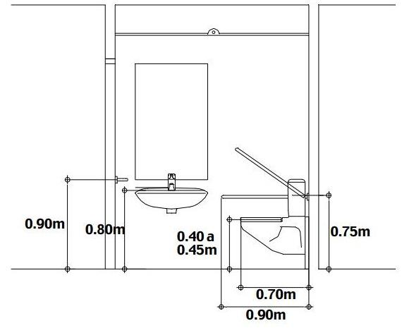 discapacitados_roca_materiales_construccion_2.jpg