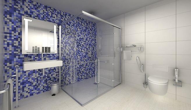 baños_mayores_adaptibilidad_materiales_serrano